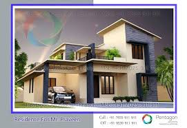 modern home plans with photos modern home plans free gailmarithomes