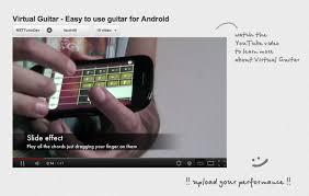 tutorial virtual guitar nettuno fanatic creative developers our main project in portfolio