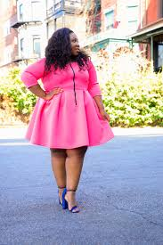 What Goes With Pink What Is Your Fantasy Featuring Pop Up Plus U2014 Foreign Curves