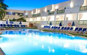 holidays in fuerteventura check out cheap holidays to fuerteventura