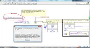 id s d o chambre b writing and reading data from third ethercat with ni