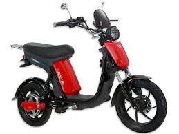 razor mx350 dirt rocket electric motocross bike reviews gigabyke groove eco friendly electric moped scooter e bike review