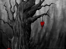 tree hearts the used in and alex pardee all that i ve got