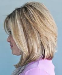 bob haircut with low stacked back shoulder length 16 chic stacked bob haircuts short hairstyle ideas for women