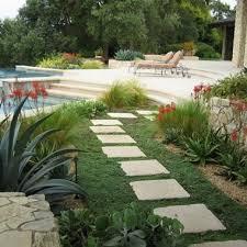 97 best pools images on pinterest backyard ideas backyard patio