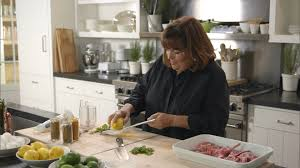 barefoot contessa back to basics video moroccan grilled lamb