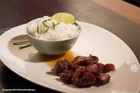 cuisine ayurv馘ique recettes cours de cuisine ayurv馘ique 28 images kit monotube