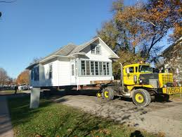 pictures of a house habitat for humanity moves house in pella knia krls the one
