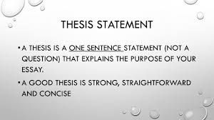 informative essay sample writing an informative essay ppt download preparing for an informative essay 3 thesis
