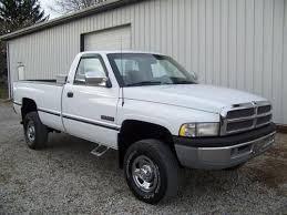 1997 dodge ram 2500 diesel mpg buy used 1997 dodge ram 2500 12v cummins turbo diesel 4x4 in