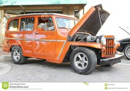 jonga jeep willys jeep stock photos royalty free pictures