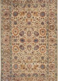 Home Decorators Collection Rugs Home Decorators Collection Rugs Home Decorators Collection Rugs