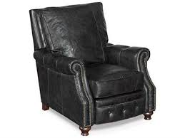 recliner chairs u0026 recliner lift chairs for sale luxedecor