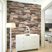 brick wallpaper bedroom wall background for white brick wallpaper