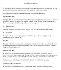 nursing note template nurses report sheets nursing report