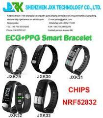 amazon com newyes nbs02 bluebooth pin by eliza chen on smart bracelet pinterest bracelets