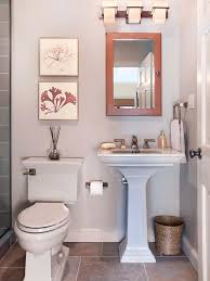 bathroom decorating ideas for small bathrooms 38 best smallest bathroom ideas images on