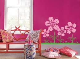 girly bedroom ideas for small rooms cute bedroom ideas for girls wall decals for girls room with girls bedroom wall decor