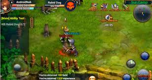 mmorpg android king the mmorpg hack android ios hacksbook