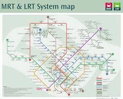 Expo Line Map Future Singapore Mrt Map Up To 2021 U2013 Exploring The World