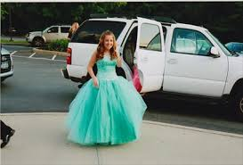 bat mitzvah dresses for 13 year olds bat mitzvah dresses for e fashion help