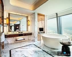 Luxury Home Design Luxury Suite Modern Luxury Bathroom Apinfectologia Org