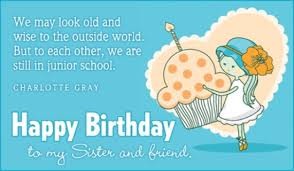 birthday card free images birthday card with email free birthday ecard email free personalized birthday