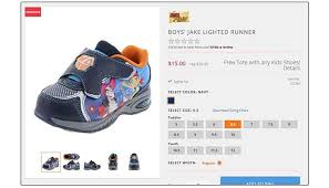 payless light up shoes payless shoes could be the cause of texas car fire