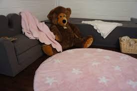 tapis chambre de bébé enchanteur tapis rond chambre bébé avec tapis chambre fille pas