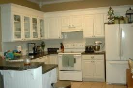 how to paint oak cabinets white how to paint oak cabinets white from great a tale of painting