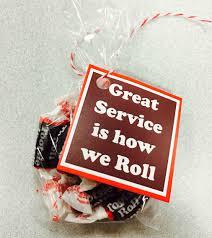 spirit halloween customer service great service is how we roll