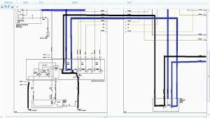 wiring diagram for honda civic 1997 on images free beauteous