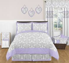 86 X 86 Comforter Paris Comforter Sets