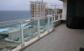 cambridge 2 bedroom apartments malta property agents fort cambridge apartment to let with 2