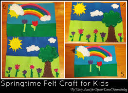 rainbow resources round up crafts experiments printables u0026 more