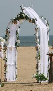 wedding arches dallas tx do you think something like this will work for a outside mountain