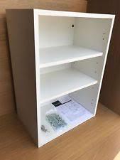 kitchen cabinets carcass kitchen carcass ebay