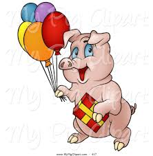 pig clipart suggestions for pig clipart download pig clipart