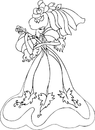 line drawing clipart