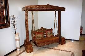 indian living room furniture living room furniture online india coma frique studio 9af965d1776b