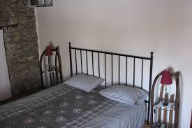 chambre d hote 66 une nuit en chambre d hôtes pour 2 à la cal barbe à targassonne 66