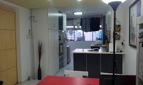 hdb 3 room flat interior design