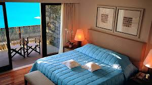blue palace resort spa accommodation junior suites sea view