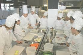 ecole cuisine ecole de cuisine alain ducasse inspirational cours de cuisine