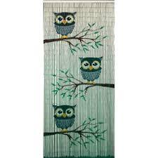 Beaded Curtains Perth Handcrafted Bamboo Beaded Door Curtains La Meva Casa