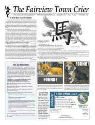 is fairview mall open on thanksgiving day fairview town crier jan 2014 by fairview town crier issuu