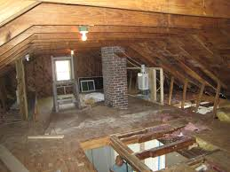 astonishing attic renovation before and after 97 on interior