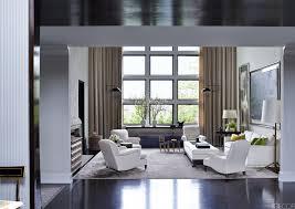 luxury drapery interior design living room french door curtains elegant curtains drapery designs