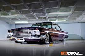 slammed cars low standards not always a bad thing to have 1