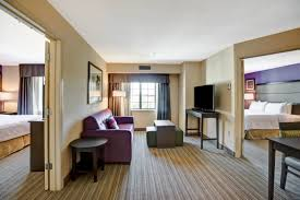 homewood suites by hilton eatontown nj 2017 hotel review